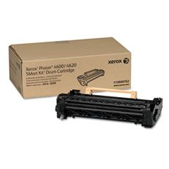 113R00762 DRUM UNIT, 80000 PAGE-YIELD
