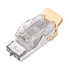 Staples For Xerox Workcentre 5030/7325/5225/others, 1-5000 Staple Cartridge/box