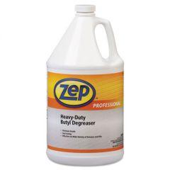 Heavy-Duty Butyl Degreaser, 1gal Bottle