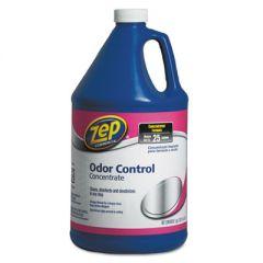 ODOR CONTROL, LEMON, 128 OZ, BOTTLE