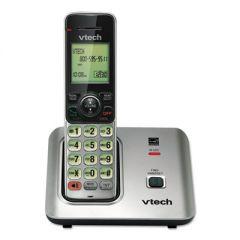 Cs6619 Cordless Phone System