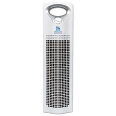 Ap200 True Hepa Air Purifier, 212 Sq Ft Room Capacity, White