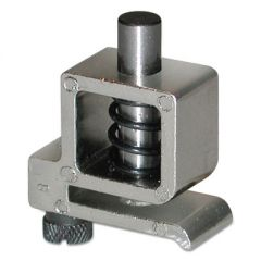 REPLACEMENT PUNCH HEAD FOR SWI74030/74031/74034 HOLE PUNCH, 9/32 DIAMETER
