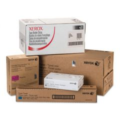 115R00129 WASTE TONER BOTTLE, 21200 PAGE-YIELD