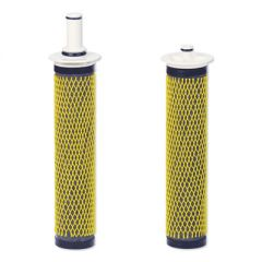 Galaxi Replacement Filter, Water Cooler Filter