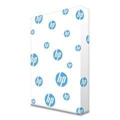 OFFICE20 PAPER, 92 BRIGHT, 20LB, 11 X 17, WHITE, 500/REAM